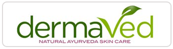 Dermaved - Natural Ayurveda Skin Care