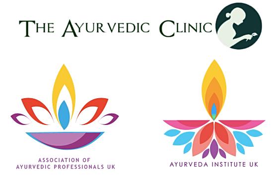 Ayurvedic Professionals UK
